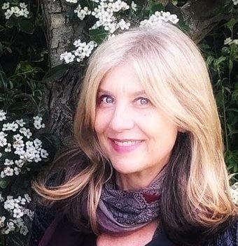 Ann Longley